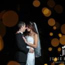 130x130 sq 1382997913845 terranea resort wedding boke