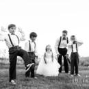 130x130 sq 1382997919347 terranea resort wedding kid
