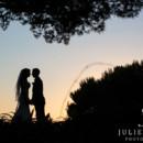 130x130 sq 1382997922110 terranea resort wedding silhoutt