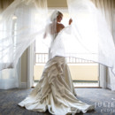 130x130 sq 1382997968946 ritz carlton laguna niguel wedding 598