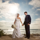 130x130 sq 1382997977847 ritz carlton laguna niguel wedding 660