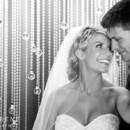 130x130 sq 1382997987075 ritz carlton laguna niguel wedding 677