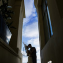 130x130 sq 1382997991677 ritz carlton laguna niguel wedding 679