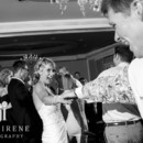 130x130 sq 1382997996648 ritz carlton laguna niguel wedding 775