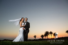 220x220 1382997715866 terranea resort wedding sunset vei