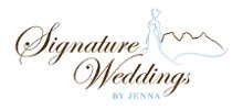 220x220 1265129895522 signatureweddingslogorgbweb