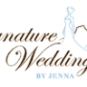 Signature Weddings by Jenna