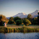 130x130 sq 1533753093 a035161be2132865 bbr weddings aralani photography black butte ranch heather ste