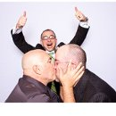 130x130 sq 1304447473751 tampaphotoboothpictureweddingcrasher185