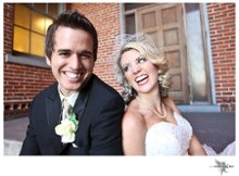 220x220 1308685479457 weddingwire