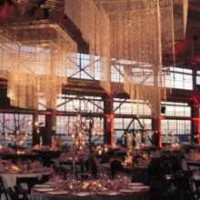 Craneway Pavilion Venue Richmond Ca Weddingwire