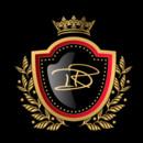 130x130 sq 1383254132566 logo blac
