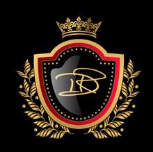 220x220 1383254132566 logo blac
