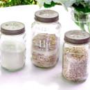 130x130 sq 1430499921193 mason jar sand ceremony set l