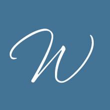 220x220 1430499569877 profile blue