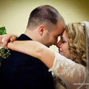 130x130 sq 1526385616 0ac08dff33b07a2f 1372799671778 brynne matt wedding 8