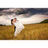 48x48 sq 1529603287 9a30bee14a2544c3 jay moore photography wedding wire main image