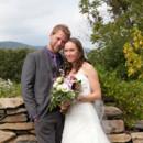130x130 sq 1480476020790 suzanne brad wedding web 029