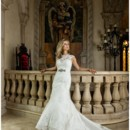 130x130 sq 1413563559761 chandlerbridal013web