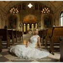 130x130 sq 1413563567637 chandlerbridal029web