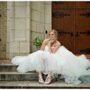 130x130 sq 1413563614234 georgebridal024web