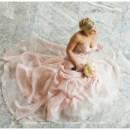 130x130 sq 1413563701093 johnsonbridal0023web