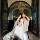 130x130 sq 1413563722623 kingbridal007web