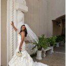 130x130 sq 1413564247369 washingtonbridal017web