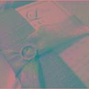 130x130 sq 1257989373848 silkfoliopockets