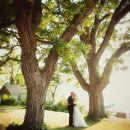 130x130 sq 1329153459786 weddingtree