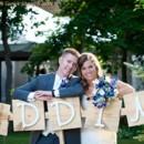 130x130_sq_1409334463504-wedding-sign