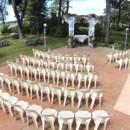 130x130_sq_1409341788364-jake-kirly-captains-ceremony