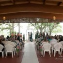 130x130_sq_1409341921198-lst-ceremony-4