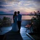 130x130 sq 1415899103724 best bride photo