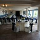 130x130 sq 1415899145355 captains room wedding