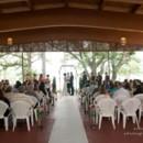 130x130 sq 1415899349269 lst ceremony 4