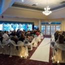 130x130 sq 1415899481693 pilot room ceremony