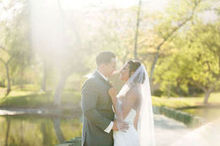 220x220 1485661719 9f890a94a7f797b5 j o bride   groom   121j rep