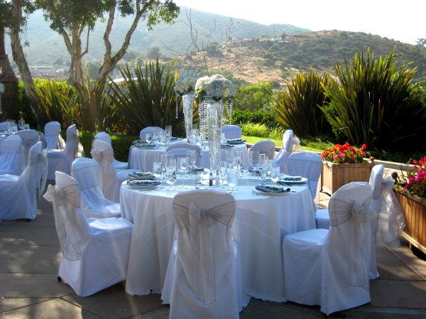 1280181237269 img5743 san marcos wedding venue