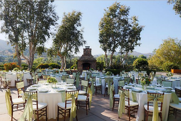twin oaks golf course san marcos ca wedding venue