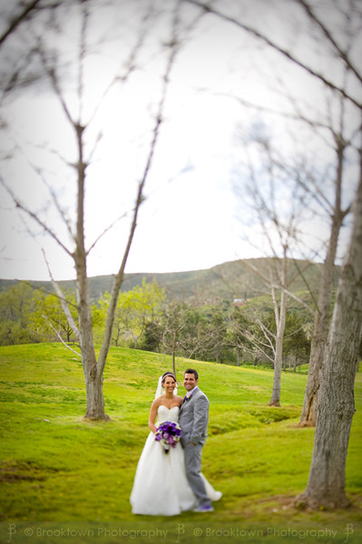1379542042518 san marcos wedding photography 8 san marcos wedding venue