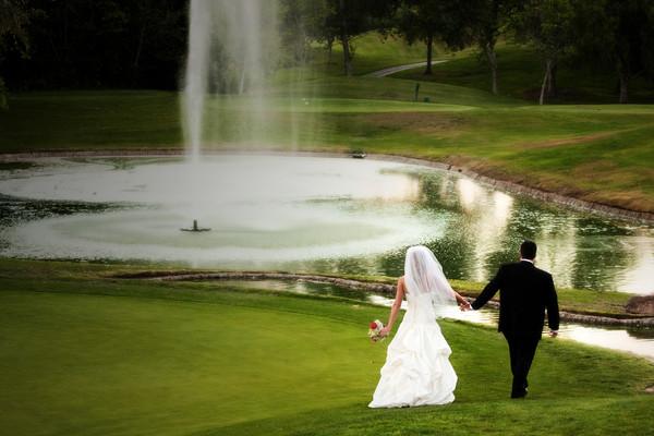 1379542072869 smith0517r san marcos wedding venue