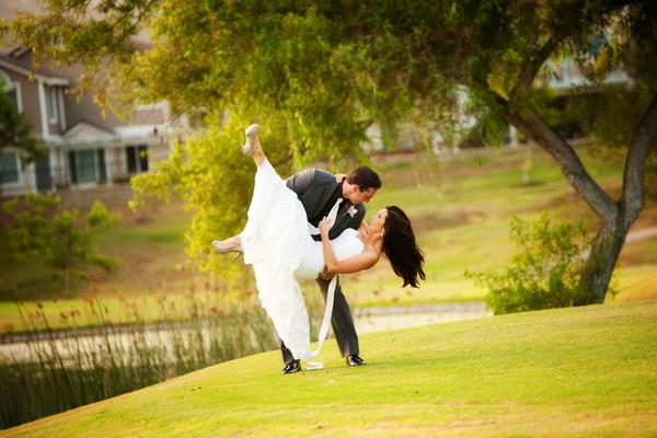 1379542104624 smith0942r san marcos wedding venue