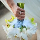 130x130 sq 1258064769047 bouquet
