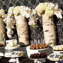 130x130 sq 1258064772063 dessert