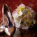 130x130 sq 1258064801032 bouquetshoes