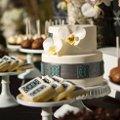 130x130 sq 1258064832141 desserttable