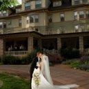 130x130 sq 1270956547973 wedding2