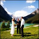 130x130 sq 1333481456685 lakelouisewedding0499asm