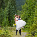 130x130 sq 1431381175413 banffwedding6
